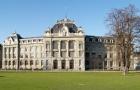 瑞士伯尔尼大学申请入学要求指南!