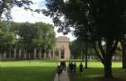 2021年远赴美国高中留学还是读国际学校,来看看哪个选择更适合你?