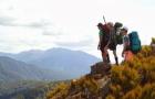在新西兰留学是什么体验?