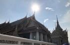 泰国留学申请艺术留学总费用是多少?