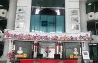 马来西亚世纪大学,你的留学优选