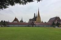 泰国留学传媒专业的就业前景如何?