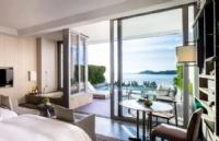 留学分享丨以热爱和不懈追求点亮酒店职业发展道路