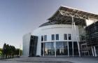 最新全球大学就业能力排名!这所德国高校也上榜了!
