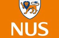 新加坡国立大学读研有什么要求,需要多少费用?