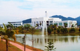 留学就去马来西亚!好申请,性价比高,最值得考虑!