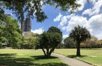 澳洲哪所大学金融专业好?顶尖名校任你选
