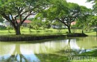 带你走进世界顶尖大学――马来西亚理科大学
