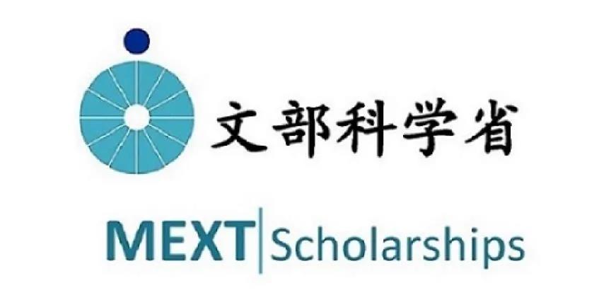 原来去日本留学,还有这么多奖学金等你来申请!