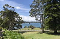 盘点澳洲最美校园,看看有没有吸引到你?