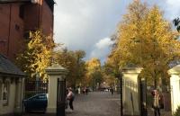 这些有关伦敦大学海斯洛普学院传言究竟真假?带你一探究竟!
