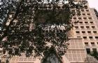 泰国国立法政大学招生要求