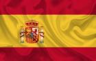 硕士专业推荐丨适合西班牙语毕业生的语言、教育类专业都有哪些?