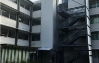 双非大学申请新加坡科廷大学需要什么要求?