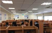 澳洲詹姆斯库克大学新加坡校区相对好申请的专业有哪些?