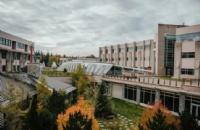 北英属哥伦比亚大学硕士学费、生活费大概多少?