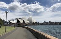 盘点赴澳洲留学,你不得不知道的开学季知识点!