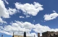 南十字星大学留学每年生活费在多少?