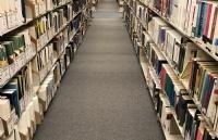 想了解堪培拉大学如何申请本科?