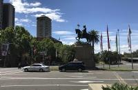 澳洲国立大学优秀课程!对社会价值进行分配的公共政策学