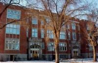 普通高中�W生如何考取埃德蒙�D公立教育局?