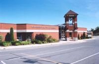 2021莱蒙斯顿教育局最新录取标准整理