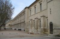 专业介绍丨法国建筑专业的设置
