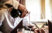 2021年CRCS恺撒里兹新课:做一个国际认证的品酒师!