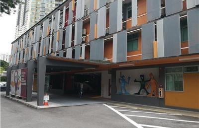 新加坡大学有哪些是支持专升本的学校?