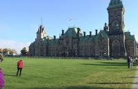 加拿大留学,如何申请毕业工签?