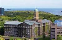 申请圣托马斯大学研究生需要做哪些准备?