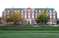 申请新布伦瑞克大学研究生需要做哪些准备?