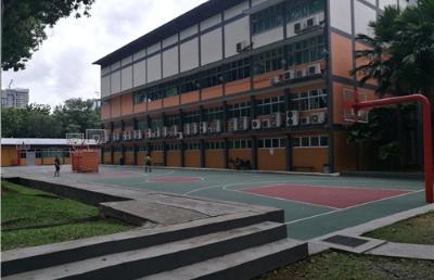 让孩子更快走向国际舞台!就选新加坡留学