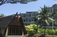在泰国留学硕士有什么专业可以选择?