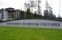 本科双非能申请英属哥伦比亚大学研究生吗?