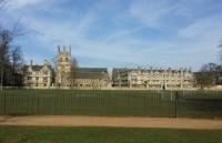 英国留学本硕连读的优势与条件