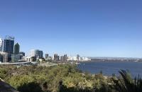维州更新留学生返澳细节!预计2月15日开始接种疫苗!