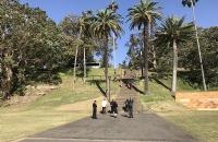 西澳大学2021年新增课程开放申请!悉大获选世界十大最美校园!