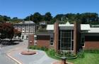 去新西兰大学留学,你知道如何避免挂科吗?