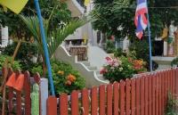 留学生去泰国留学读研有哪些条件?