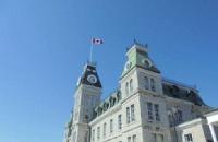 申请加拿大高中留学有哪些步骤?