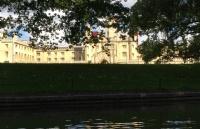 英国留学有哪些不错的专业值得介绍?