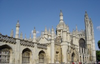 英国两年制硕士和一年制硕士有什么差别吗?该怎么选择呢?