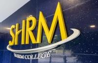 新加坡SHRM莎瑞管理学院回国有优势吗?