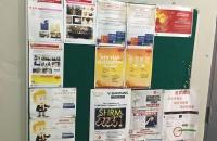 双非本科有可能申请得上新加坡SHRM莎瑞管理学院吗?