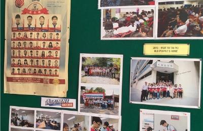 恭喜新加坡博伟学子在IGCSE考试中取得5科全A(3A*2A)的优异成绩
