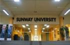 马来西亚双威大学校园设施行管令期间将正常开放