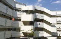 关于申请澳洲詹姆斯库克大学新加坡校区研究生的分数线
