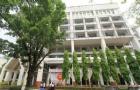 泰国清迈大学怎么样?这篇文章让你了解!