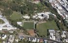 今日高中升学放榜,来看看新西兰的高中教育体系